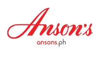 Ansons Group