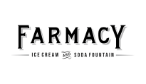 Farmacy Ice Cream