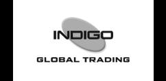 Indigo Global Trading