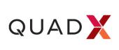 logo quad