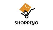 Shoppiya