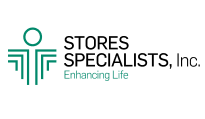 Store Specialist