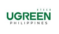 UGreen Philippines